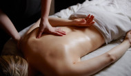 Massages treatments and Energy work